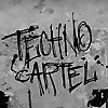 Techno Cartel