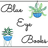 Blue Eye Books