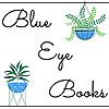 Blue Eye Books