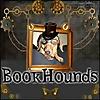 Bookhounds YA