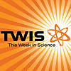 This Week in Science | Physics Podcast
