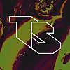 Techno Scene | Techno Music Videos