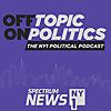 Off Topic On Politics