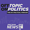 Off Topic On Politics