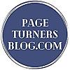 Page Turners Blog