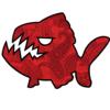 Paisley Piranha