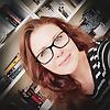 Scarlett readz and runz   YA Fiction Blog