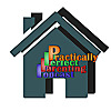 Practically Perfect Parenting Podcast