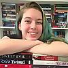 Tween 2 Teen Book Reviews
