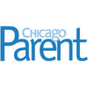 Chicago Parent | Parenting Podcast