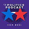 WUNC Politics