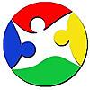 POAC Autism Services