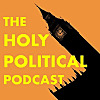 The Holy Political Podcast
