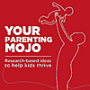 Your Parenting Mojo | Podcast