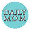 Daily Mom Magazine