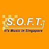 SOFT Singapore Music