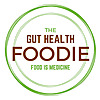 The Gut Health Foodie