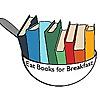 Eat Books For Breakfast