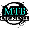 MTB Experience | Mountain Biking