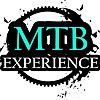 MTB Experience | Mountain Biking