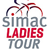 Boels Ladies Tour