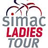 Boels Ladies Tour