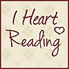 I Heart Reading | YA Books