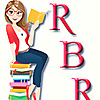 Rockin' Book Reviews | Young Adult