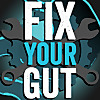 Fix Your Gut