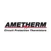 Ametherm | Thermistor Sensor Blog