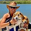 Navigate Content | Sailing adventure Blog