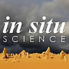In Situ Science - Podcast