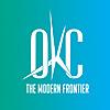 Visit OKC