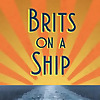 Brits On A Ship