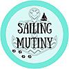 Sailing Mutiny