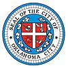 City of OKC