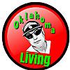 Oklahoma Living