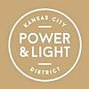 Kansas City Power & Light District