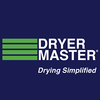 Dryer Master | Moisture Sensors Blog