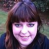 Beth's Book-Nook Blog