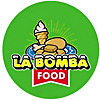 Labomba Food
