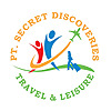Secret Discoveries Travel & Leisure