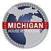 MichiganHouseGOP