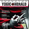 Yogic Herald Magazine