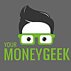 Michael Dinich | Your Money Geek
