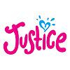 Justice Indonesia