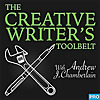 The Creative Writer's Toolbelt