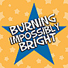 Burning.x.Impossibly.x.Bright