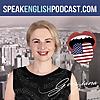 Speak English Now
