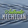 Authentic Michigan